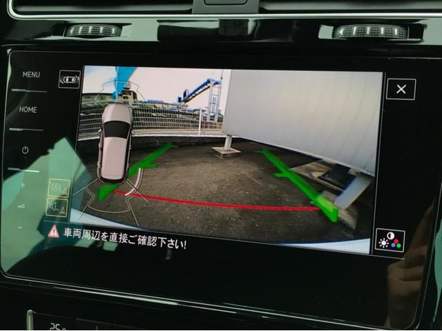 TSIハイライン マイスター ナビ バックカメラ ETC フルセグTV レザーシート シートヒーター ワンオーナー 禁煙車 18インチアルミホイール Bluetooth接続 ミュージックプレイヤー接続可 LEDヘッドライト(31枚目)