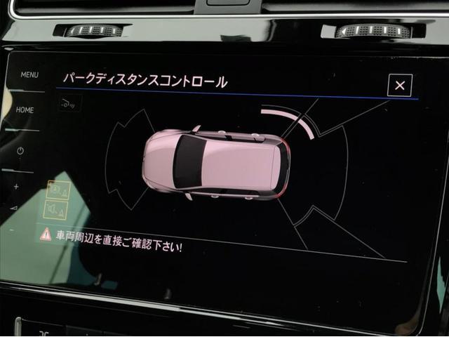 TSIハイライン マイスター ナビ バックカメラ ETC フルセグTV レザーシート シートヒーター ワンオーナー 禁煙車 18インチアルミホイール Bluetooth接続 ミュージックプレイヤー接続可 LEDヘッドライト(32枚目)