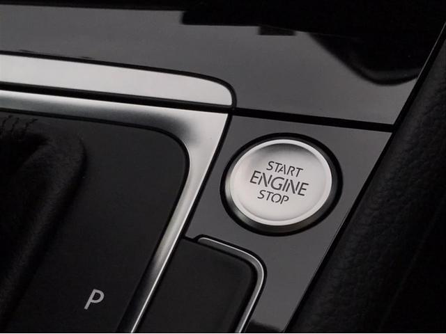 TSIハイライン マイスター ナビ バックカメラ ETC フルセグTV レザーシート シートヒーター ワンオーナー 禁煙車 18インチアルミホイール Bluetooth接続 ミュージックプレイヤー接続可 LEDヘッドライト(37枚目)