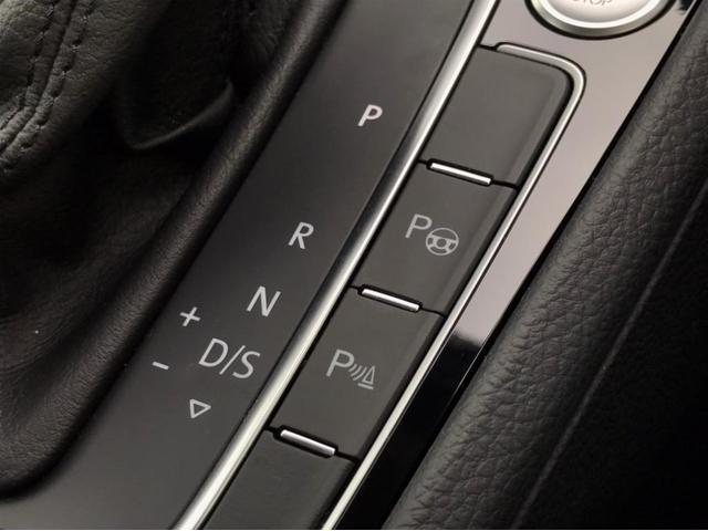 TSIハイライン マイスター ナビ バックカメラ ETC フルセグTV レザーシート シートヒーター ワンオーナー 禁煙車 18インチアルミホイール Bluetooth接続 ミュージックプレイヤー接続可 LEDヘッドライト(39枚目)