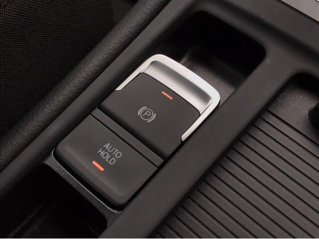 TSIハイライン マイスター ナビ バックカメラ ETC フルセグTV レザーシート シートヒーター ワンオーナー 禁煙車 18インチアルミホイール Bluetooth接続 ミュージックプレイヤー接続可 LEDヘッドライト(40枚目)