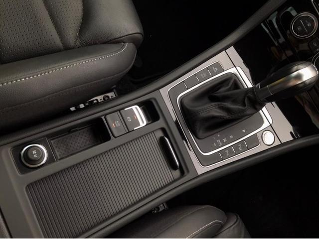 TSIハイライン マイスター ナビ バックカメラ ETC フルセグTV レザーシート シートヒーター ワンオーナー 禁煙車 18インチアルミホイール Bluetooth接続 ミュージックプレイヤー接続可 LEDヘッドライト(41枚目)