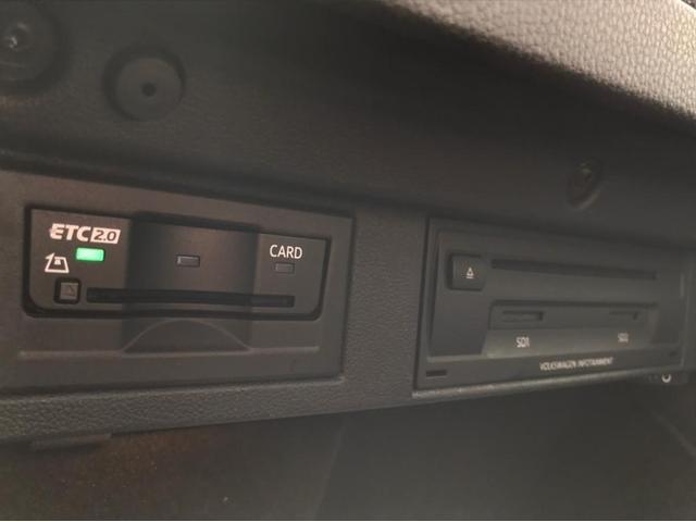 TSIハイライン マイスター ナビ バックカメラ ETC フルセグTV レザーシート シートヒーター ワンオーナー 禁煙車 18インチアルミホイール Bluetooth接続 ミュージックプレイヤー接続可 LEDヘッドライト(42枚目)