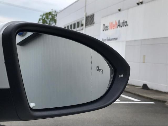TSIハイライン マイスター ナビ バックカメラ ETC フルセグTV レザーシート シートヒーター ワンオーナー 禁煙車 18インチアルミホイール Bluetooth接続 ミュージックプレイヤー接続可 LEDヘッドライト(44枚目)