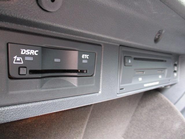 フォルクスワーゲン VW ゴルフヴァリアント TSIコンフォートライン VW純正ナビETCキセノンライト付
