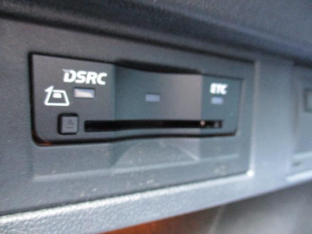 フォルクスワーゲン VW ゴルフGTI 現行型 9.2インチ純正ナビ DCC テクノロジーパッケージ