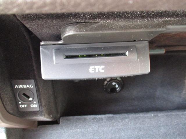 V6アップグレードパッケージ ブラウンレザー 認定保証付(10枚目)