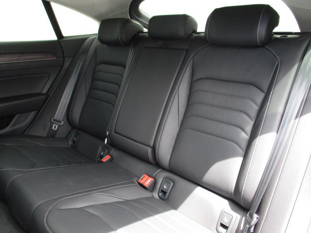 「フォルクスワーゲン」「VW アルテオン」「セダン」「奈良県」の中古車10