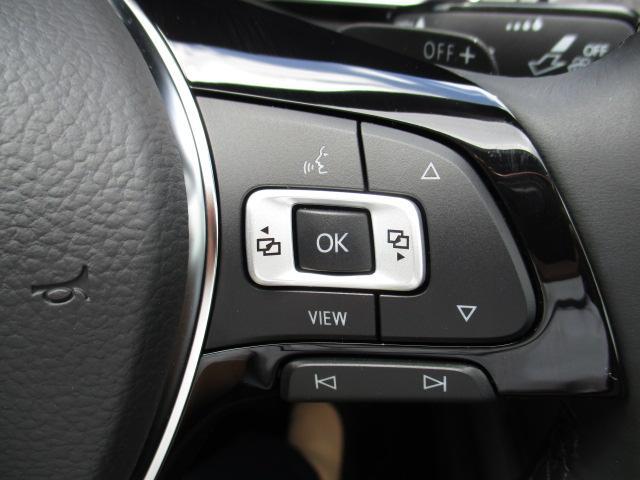 「フォルクスワーゲン」「VW アルテオン」「セダン」「奈良県」の中古車16