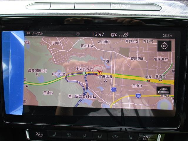 新型TSI 4モーション エレガンス 電動サンルーフ レザー(18枚目)