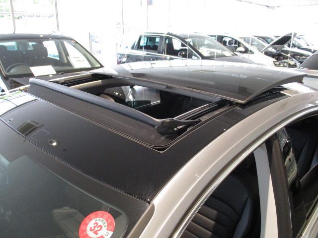 「フォルクスワーゲン」「VW アルテオン」「セダン」「奈良県」の中古車22