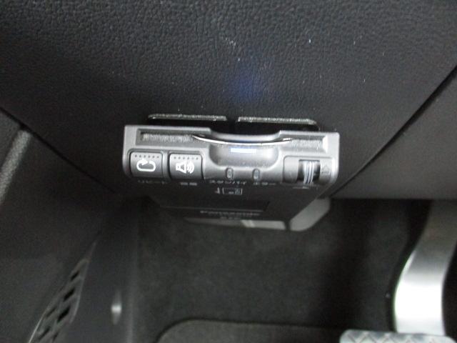 ムーブ アップ!2ドア VW純正ナビ ETC 16アルミ(18枚目)