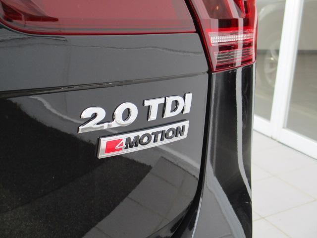 新型TDI4モーション ハイライン デジタルメーター ナビ(10枚目)