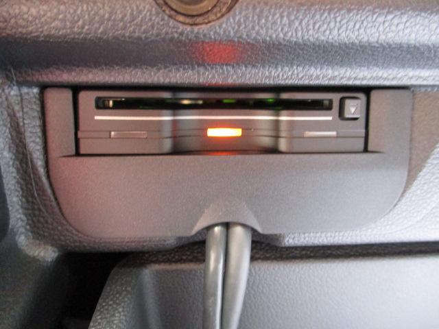 「フォルクスワーゲン」「VW ザビートル」「クーペ」「奈良県」の中古車12