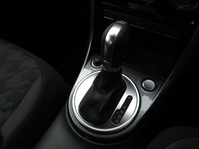 「フォルクスワーゲン」「VW ザビートル」「クーペ」「奈良県」の中古車13