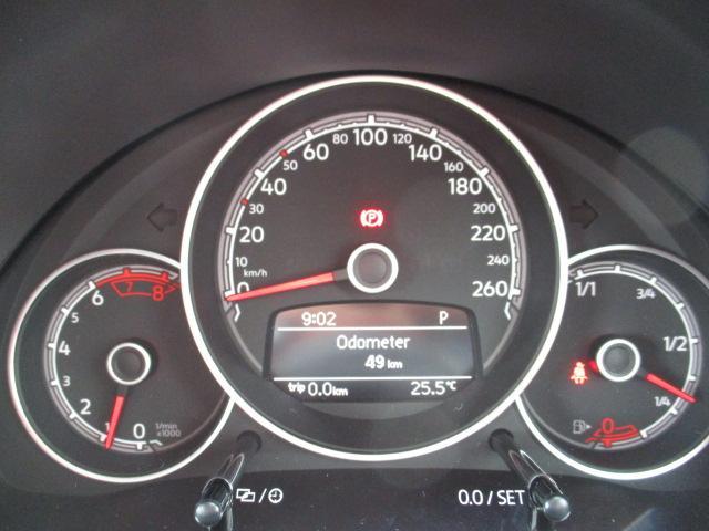 「フォルクスワーゲン」「VW ザビートル」「クーペ」「奈良県」の中古車18