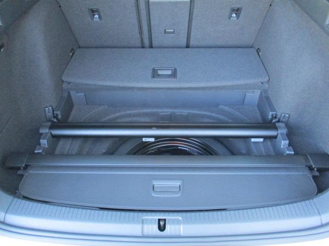新型TSI4モーション VW純正ナビ テクノロジーPKG(12枚目)