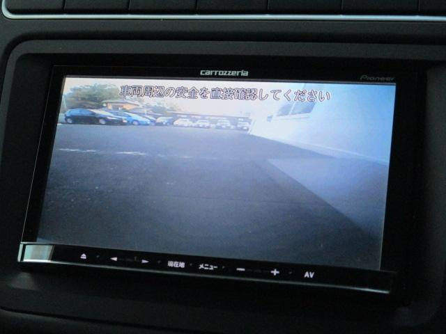 TSIコンフォートライン ナビ ETC バックカメラ(16枚目)