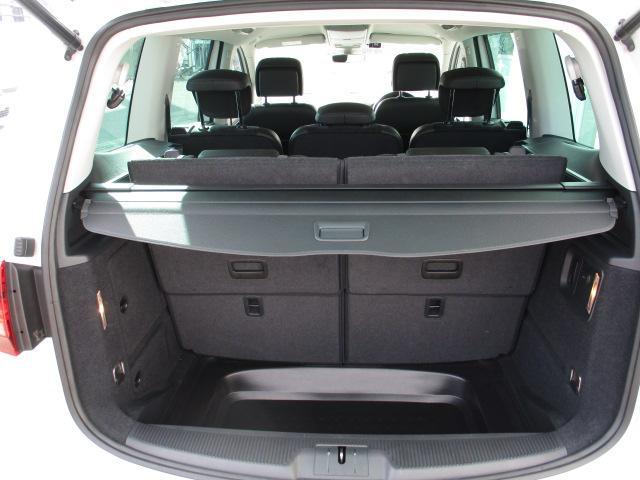 「フォルクスワーゲン」「VW シャラン」「ミニバン・ワンボックス」「奈良県」の中古車10