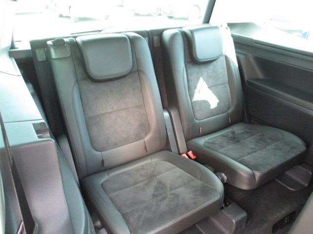 「フォルクスワーゲン」「VW シャラン」「ミニバン・ワンボックス」「奈良県」の中古車13