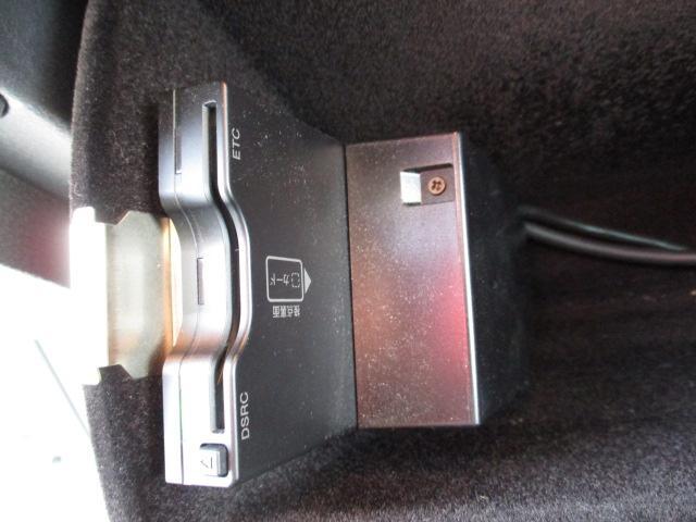 「フォルクスワーゲン」「VW シャラン」「ミニバン・ワンボックス」「奈良県」の中古車15