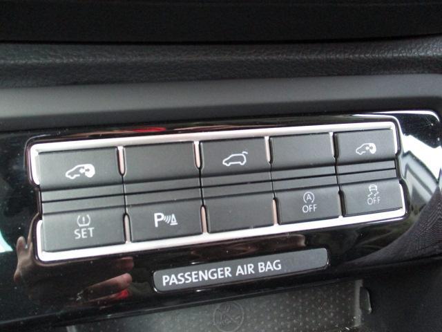 「フォルクスワーゲン」「VW シャラン」「ミニバン・ワンボックス」「奈良県」の中古車17