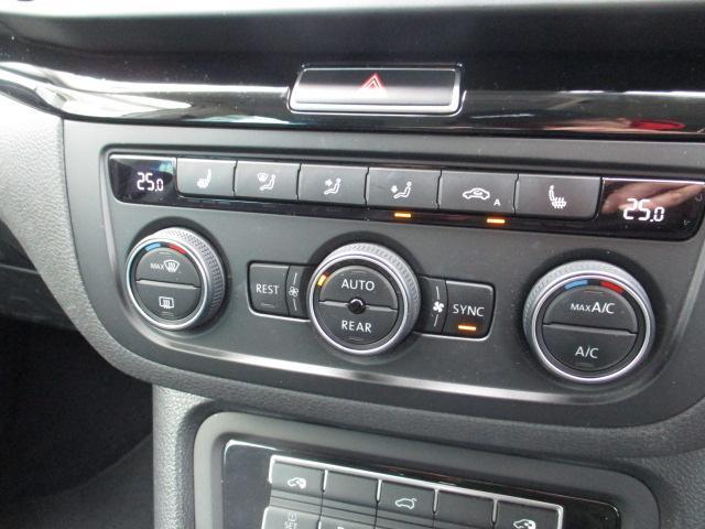 「フォルクスワーゲン」「VW シャラン」「ミニバン・ワンボックス」「奈良県」の中古車19