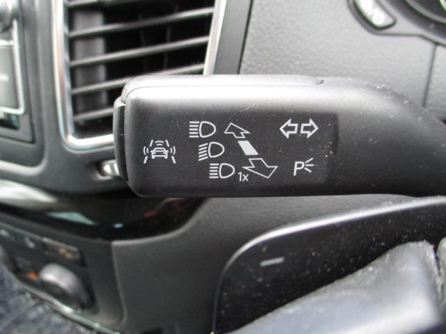 「フォルクスワーゲン」「VW シャラン」「ミニバン・ワンボックス」「奈良県」の中古車25
