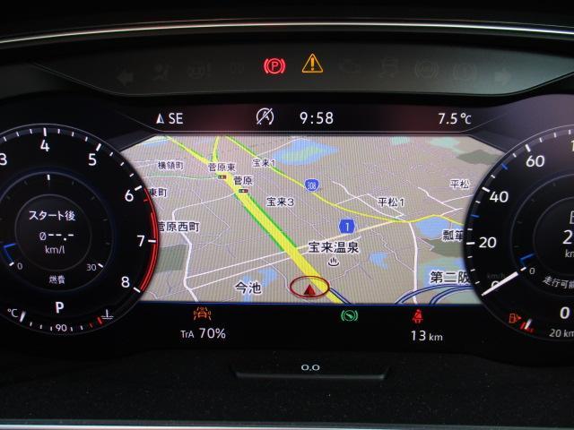 「フォルクスワーゲン」「VW ゴルフヴァリアント」「ステーションワゴン」「奈良県」の中古車20
