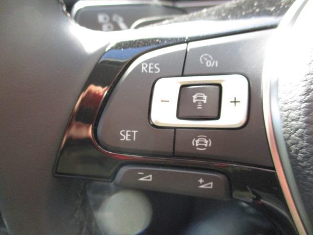 「フォルクスワーゲン」「VW ゴルフヴァリアント」「ステーションワゴン」「奈良県」の中古車21