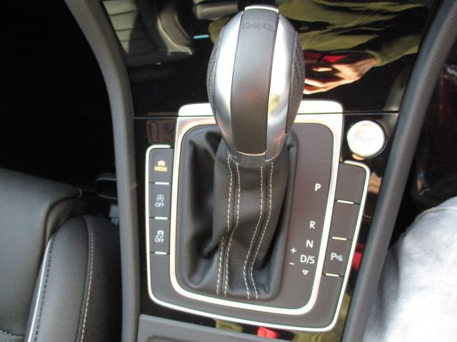 「フォルクスワーゲン」「VW ゴルフRヴァリアント」「ステーションワゴン」「奈良県」の中古車13
