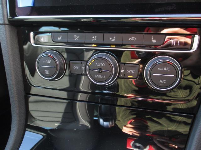 「フォルクスワーゲン」「VW ゴルフRヴァリアント」「ステーションワゴン」「奈良県」の中古車15