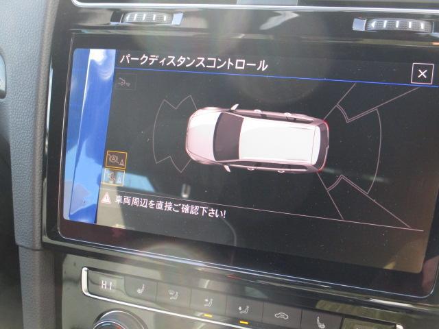 「フォルクスワーゲン」「VW ゴルフRヴァリアント」「ステーションワゴン」「奈良県」の中古車17