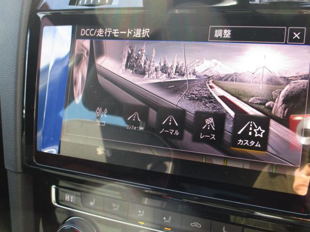 「フォルクスワーゲン」「VW ゴルフRヴァリアント」「ステーションワゴン」「奈良県」の中古車18
