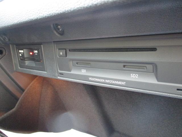 「フォルクスワーゲン」「VW ゴルフRヴァリアント」「ステーションワゴン」「奈良県」の中古車23