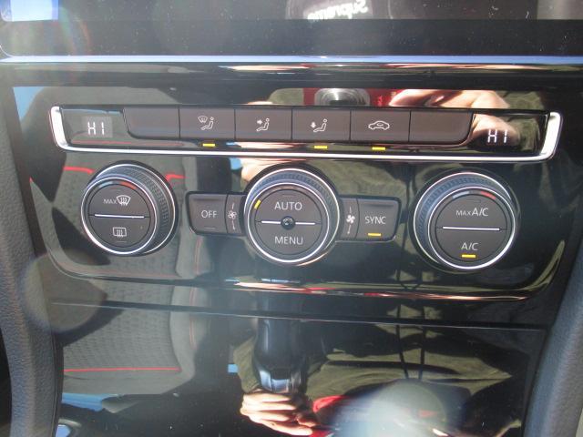 「フォルクスワーゲン」「VW ゴルフGTI」「コンパクトカー」「奈良県」の中古車15