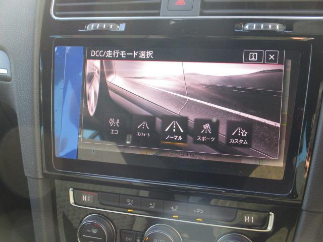 「フォルクスワーゲン」「VW ゴルフGTI」「コンパクトカー」「奈良県」の中古車17
