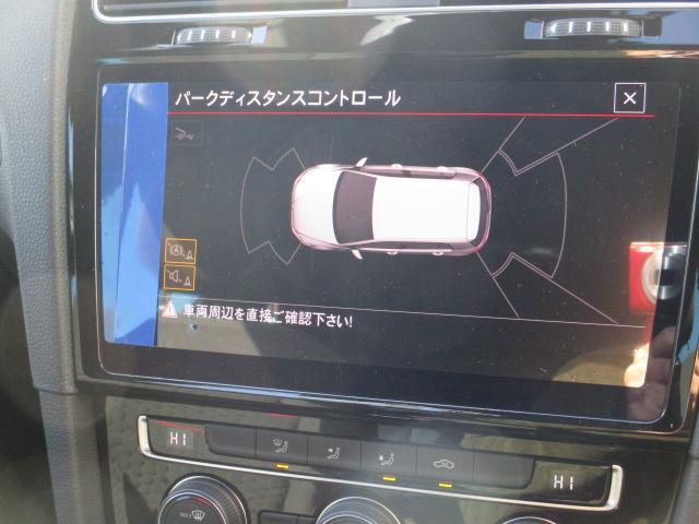 「フォルクスワーゲン」「VW ゴルフGTI」「コンパクトカー」「奈良県」の中古車18