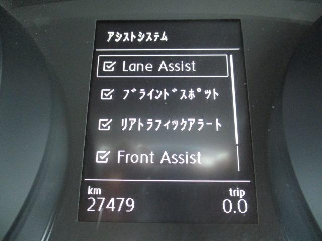 「フォルクスワーゲン」「ゴルフ」「コンパクトカー」「奈良県」の中古車14