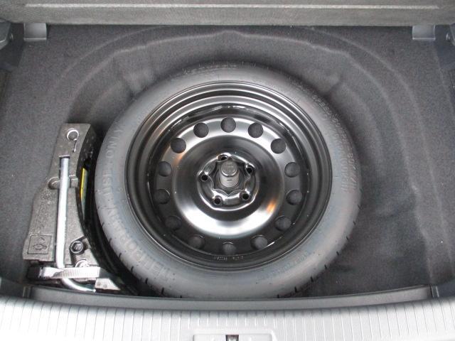 「フォルクスワーゲン」「ゴルフ」「コンパクトカー」「奈良県」の中古車33