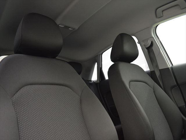 「アウディ」「アウディ A1スポーツバック」「コンパクトカー」「和歌山県」の中古車12