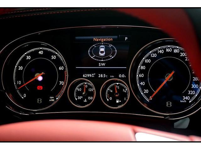 ベントレー ベントレー コンチネンタル GT V8 S ワンオーナー マリナーPKG 21インチ