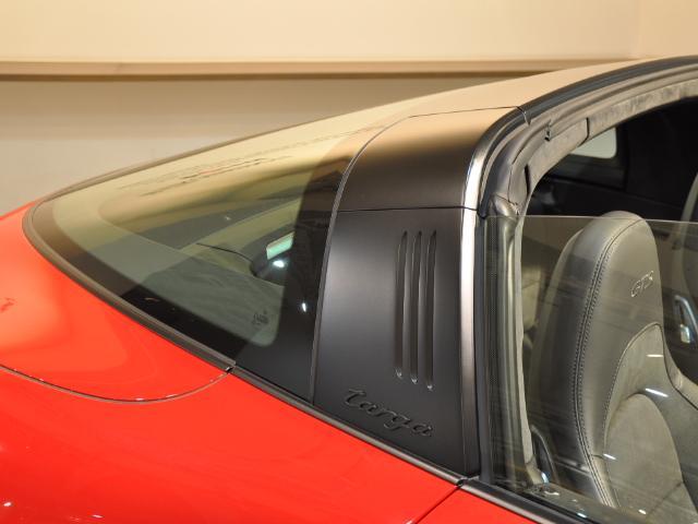 「ポルシェ」「911」「クーペ」「愛知県」の中古車7