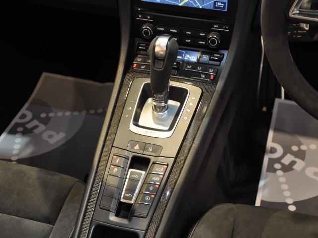 「ポルシェ」「911」「クーペ」「愛知県」の中古車17