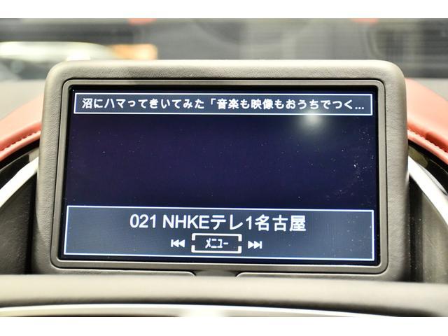 「アストンマーティン」「アストンマーティン DB11」「クーペ」「大阪府」の中古車12