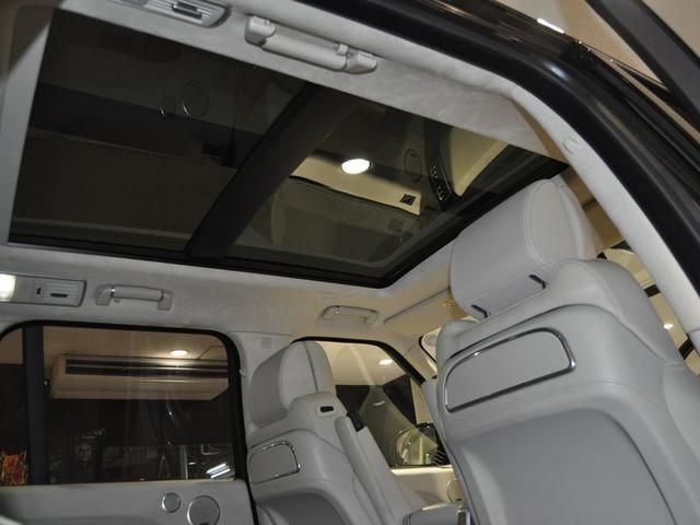 「ランドローバー」「レンジローバー」「SUV・クロカン」「大阪府」の中古車12
