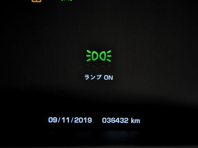 「ランドローバー」「レンジローバー」「SUV・クロカン」「大阪府」の中古車16