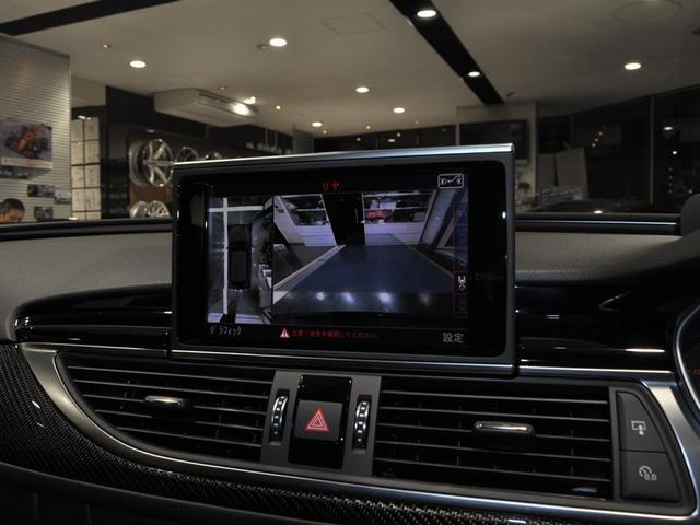 「アウディ」「アウディ RS6アバント パフォーマンス」「ステーションワゴン」「大阪府」の中古車10