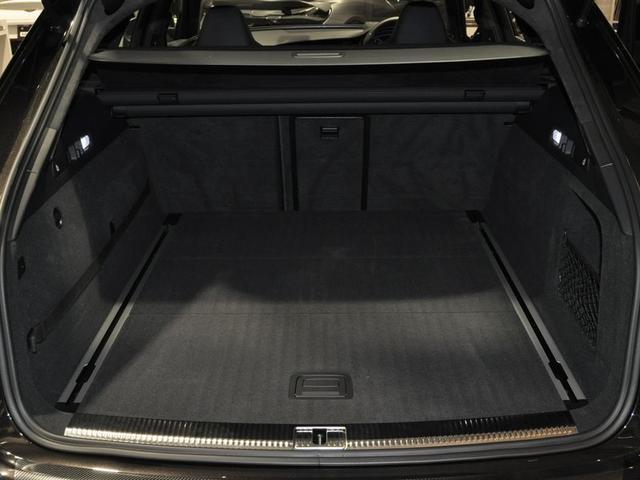 「アウディ」「アウディ RS6アバント パフォーマンス」「ステーションワゴン」「大阪府」の中古車18