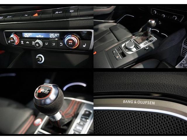 「アウディ」「アウディ RS3スポーツバック」「コンパクトカー」「大阪府」の中古車10